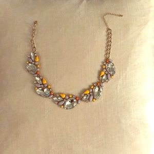 Jewelry - Boutique Necklace Worn 3x
